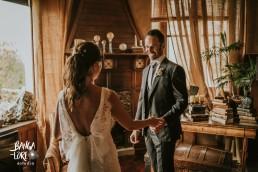 fotos boda hotel usategieta oiartzun fotografos de boda donostia san sebastian BangaLore Estudio-26