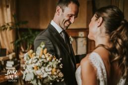fotos boda hotel usategieta oiartzun fotografos de boda donostia san sebastian BangaLore Estudio-27