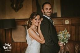 fotos boda hotel usategieta oiartzun fotografos de boda donostia san sebastian BangaLore Estudio-31