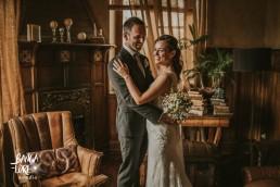 fotos boda hotel usategieta oiartzun fotografos de boda donostia san sebastian BangaLore Estudio-32