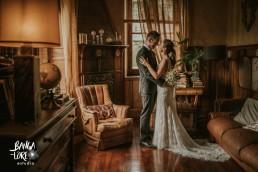 fotos boda hotel usategieta oiartzun fotografos de boda donostia san sebastian BangaLore Estudio-33