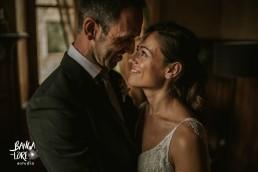 fotos boda hotel usategieta oiartzun fotografos de boda donostia san sebastian BangaLore Estudio-34
