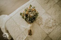 fotos boda hotel usategieta oiartzun fotografos de boda donostia san sebastian BangaLore Estudio-4
