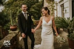 fotos boda hotel usategieta oiartzun fotografos de boda donostia san sebastian BangaLore Estudio-40