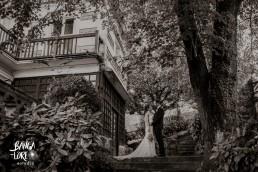 fotos boda hotel usategieta oiartzun fotografos de boda donostia san sebastian BangaLore Estudio-48