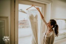 fotos boda hotel usategieta oiartzun fotografos de boda donostia san sebastian BangaLore Estudio-5