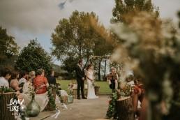 fotos boda hotel usategieta oiartzun fotografos de boda donostia san sebastian BangaLore Estudio-59