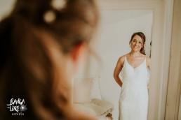 fotos boda hotel usategieta oiartzun fotografos de boda donostia san sebastian BangaLore Estudio-6