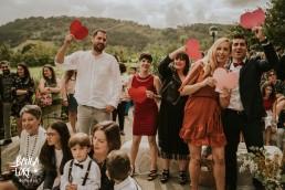 fotos boda hotel usategieta oiartzun fotografos de boda donostia san sebastian BangaLore Estudio-68