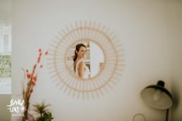 fotos boda hotel usategieta oiartzun fotografos de boda donostia san sebastian BangaLore Estudio-7