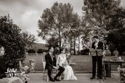 fotos boda hotel usategieta oiartzun fotografos de boda donostia san sebastian BangaLore Estudio-74