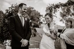 fotos boda hotel usategieta oiartzun fotografos de boda donostia san sebastian BangaLore Estudio-85