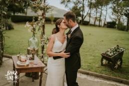 fotos boda hotel usategieta oiartzun fotografos de boda donostia san sebastian BangaLore Estudio-89