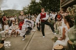 fotos boda hotel usategieta oiartzun fotografos de boda donostia san sebastian BangaLore Estudio-90