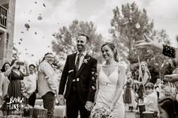 fotos boda hotel usategieta oiartzun fotografos de boda donostia san sebastian BangaLore Estudio-96