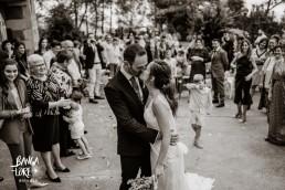 fotos boda hotel usategieta oiartzun fotografos de boda donostia san sebastian BangaLore Estudio-97