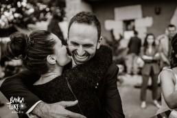 fotos boda hotel usategieta oiartzun fotografos de boda donostia san sebastian BangaLore Estudio-98