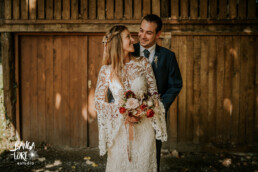 boda en okalarre finca bera fotos fotografos de boda BangaLore Estudio-101