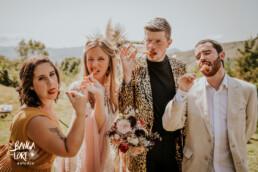 boda en okalarre finca bera fotos fotografos de boda BangaLore Estudio-114