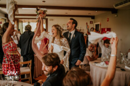 boda en okalarre finca bera fotos fotografos de boda BangaLore Estudio-117