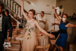 boda en okalarre finca bera fotos fotografos de boda BangaLore Estudio-118