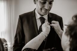 boda en okalarre finca bera fotos fotografos de boda BangaLore Estudio-13
