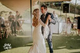 boda en okalarre finca bera fotos fotografos de boda BangaLore Estudio-144