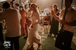 boda en okalarre finca bera fotos fotografos de boda BangaLore Estudio-160