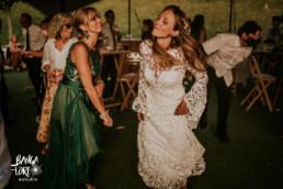 boda en okalarre finca bera fotos fotografos de boda BangaLore Estudio-165