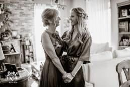 boda en okalarre finca bera fotos fotografos de boda BangaLore Estudio-168