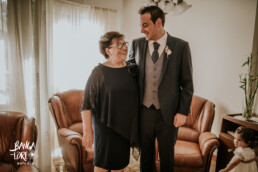 boda en okalarre finca bera fotos fotografos de boda BangaLore Estudio-17