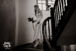 boda en okalarre finca bera fotos fotografos de boda BangaLore Estudio-37