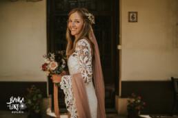 boda en okalarre finca bera fotos fotografos de boda BangaLore Estudio-42 copia
