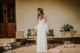 boda en okalarre finca bera fotos fotografos de boda BangaLore Estudio-45
