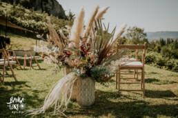 boda en okalarre finca bera fotos fotografos de boda BangaLore Estudio-48
