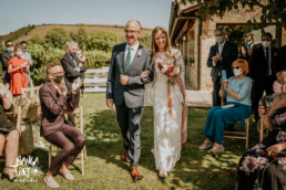 boda en okalarre finca bera fotos fotografos de boda BangaLore Estudio-57