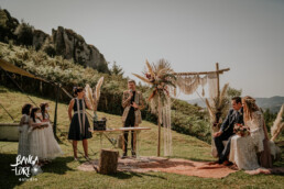 boda en okalarre finca bera fotos fotografos de boda BangaLore Estudio-58