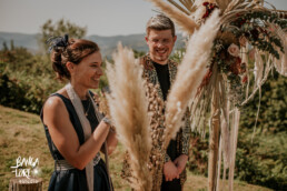 boda en okalarre finca bera fotos fotografos de boda BangaLore Estudio-62