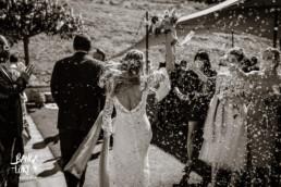 boda en okalarre finca bera fotos fotografos de boda BangaLore Estudio-80
