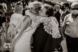 boda en okalarre finca bera fotos fotografos de boda BangaLore Estudio-82