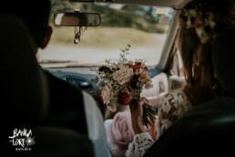 boda en okalarre finca bera fotos fotografos de boda BangaLore Estudio-89