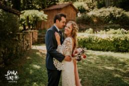 boda en okalarre finca bera fotos fotografos de boda BangaLore Estudio-97