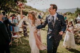boda en okalarre finca bera fotos fotografos de boda BangaLore Estudio
