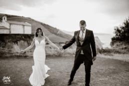 fotos fotografos de boda BangaLore Estudio postboda zumaia-12