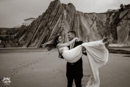 fotos fotografos de boda BangaLore Estudio postboda zumaia-15