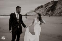 fotos fotografos de boda BangaLore Estudio postboda zumaia-17