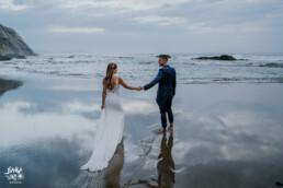 fotos fotografos de boda BangaLore Estudio postboda zumaia-38