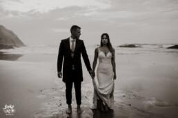 fotos fotografos de boda BangaLore Estudio postboda zumaia-42