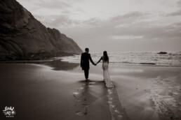 fotos fotografos de boda BangaLore Estudio postboda zumaia-44
