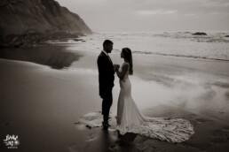 fotos fotografos de boda BangaLore Estudio postboda zumaia-48